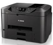 Canon MAXIFY MB2350 Drivers Download