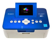 Canon SELPHY CP910 Driver Download
