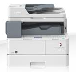 Canon imageRUNNER 1435i Driver Download
