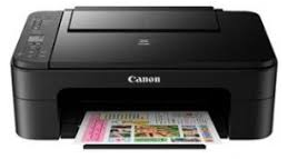 Canon PIXMA E3170 Drivers Download