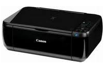 Canon PIXMA MP497 Driver Download