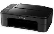 Canon PIXMA TS3140 Drivers Download