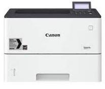 Canon imageCLASS LBP312x Drivers Download