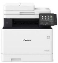 Canon imageCLASS MF735Cx Drivers Download