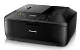 Canon PIXMA MX392 Drivers Download