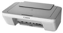 Canon PIXMA MG2420 Drivers Download