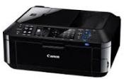 Canon PIXMA MX420 Drivers Download