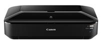 Canon PIXMA MG6857 Drivers Download