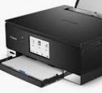 IJ Start Canon PIXMA TS8350 Setup