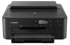 Canon Pixma TS702 Driver Software Download